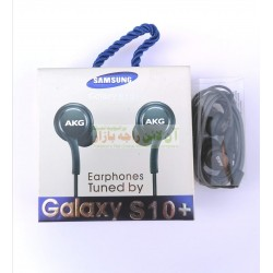 Samsung AKG Tuned Hands Free S10 Plus