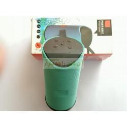 Mug Shaped Portable Wireless Music Speaker