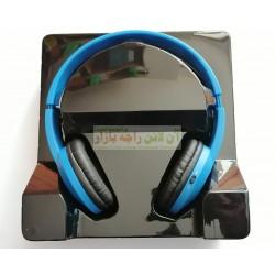 BlueXTel Wireless Head Phone SH78