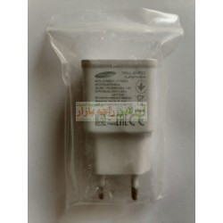 Samsung High Quality 2.0A Adapter
