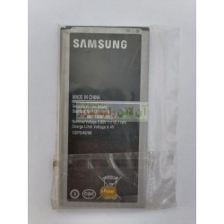Hi Power Battery Samsung J7-10