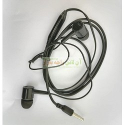 Pro Quality High Sound Universal Hands Free (No Packing)