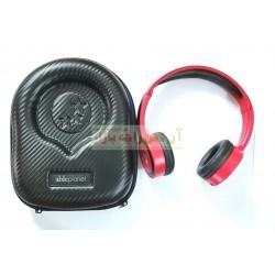 New Stylish Pure Sound Comfortable Wireless Headphone