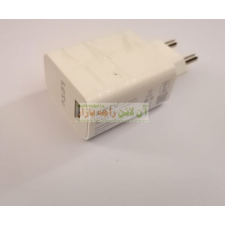Letv Original Quality Fast Charging Adapter 2.0A