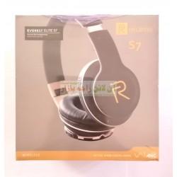 Realme Pure Bass Sharp Grip Wireless Headphone S7
