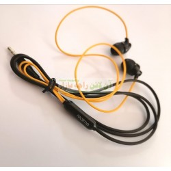 Realme High Definition HD Sound Quality Smart Earphone