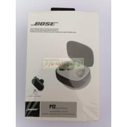 Bose Pro Quality Wireless In-Ear Headphones P-12