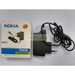 Nokia Regular Quality Micro 8600 Charger