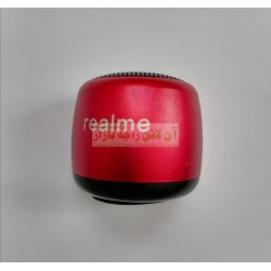 Realme Nano Size Thunder Sound Wireless Mobile Speaker