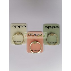 Graceful Oppo Back Ring Clip for Mobile