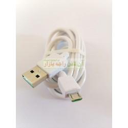 Vooc Legend Smart Charging Data Cable 8600