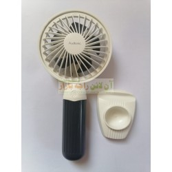 Audionic High Speed Fan Air Waves 2 with Mobile & Tab Stand