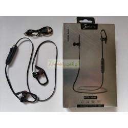 Secure Grip Stylish Sports Wireless Headset KTR-X20B