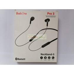 Buds One Super Fine Sports Earphones Pro-3