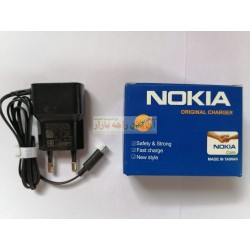 Nokia Better Quality Micro 8600 Charger