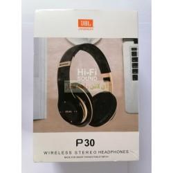 JBL Harman Wireless Stereo Headphone P30