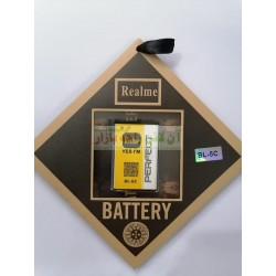 Realme Perfect Timing Nokia 5C Eco Battery