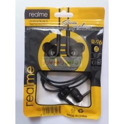 Realme Super Sound Curved Hands Free R-96