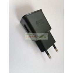 Samsung Qualcomm Fast Charging Adapter 2.1A