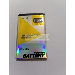 HT Links Business Edition Nokia Battery 4C