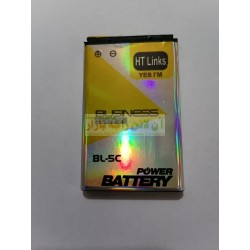 HT Links Business Edition Nokia Battery 5C