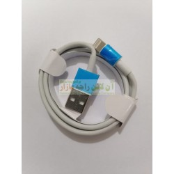 Quick & Stable Charge iPhone Data Cable