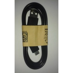 Data Cable 8600