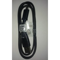 Data Cable 8600 U6