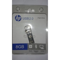 HP USB Flash Drive 8GB