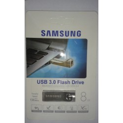 SAMSUNG USB Flash Drive 8GB