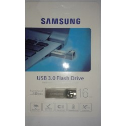 SAMSUNG USB Flash Drive 16GB