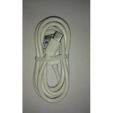 Data Cable QMobile Z14