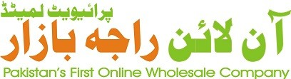 Online Raja Bazar (Pvt. Ltd)
